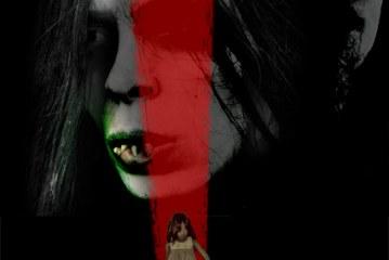 Hollow Night Scream Trailer