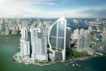 La revista Forbes recomienda viajar a Panamá