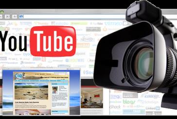 El Video Corporativo, una gran apuesta