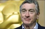 Robert De Niro begins filming in Panama – Hands of Stone