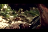 Indigenous 2014 – Filmed in Panama
