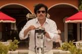 Benicio del Toro's Paradise Lost – PANAMA