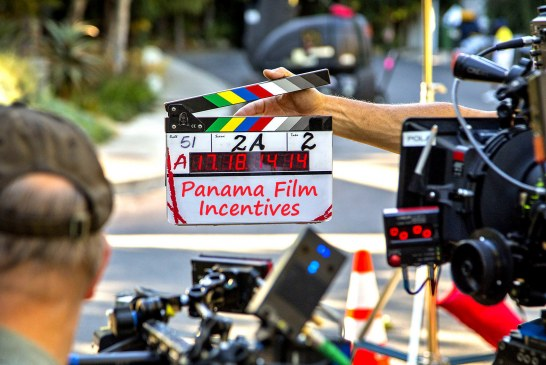 Everything About the Panama Film Law and its Incentives