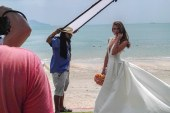 PHOTO SHOOT PRODUCTIONS IN PANAMA