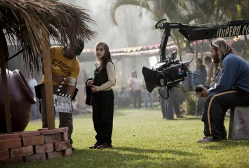Hire Panama Production Support &Shooting Crew
